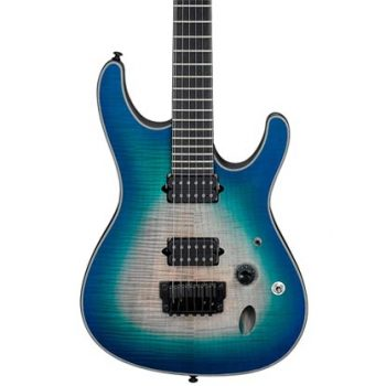17 Best Electric Guitars Under $/£1000, Professional Quality