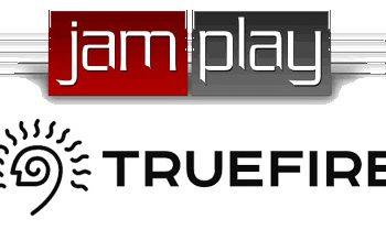 Truefire Vs Jamplay