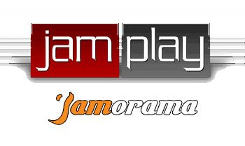 Jamplay Vs Jamorama