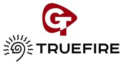 Guitar Tricks vs Truefire