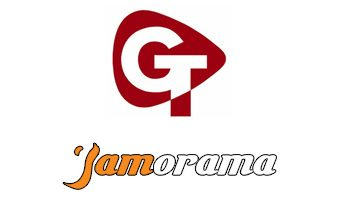 Guitar Tricks vs Jamorama n