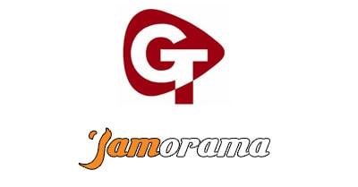 Guitar Tricks vs Jamorama n