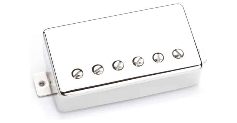 11 Best Pickups For Metal 2021, Get The Perfect Tone