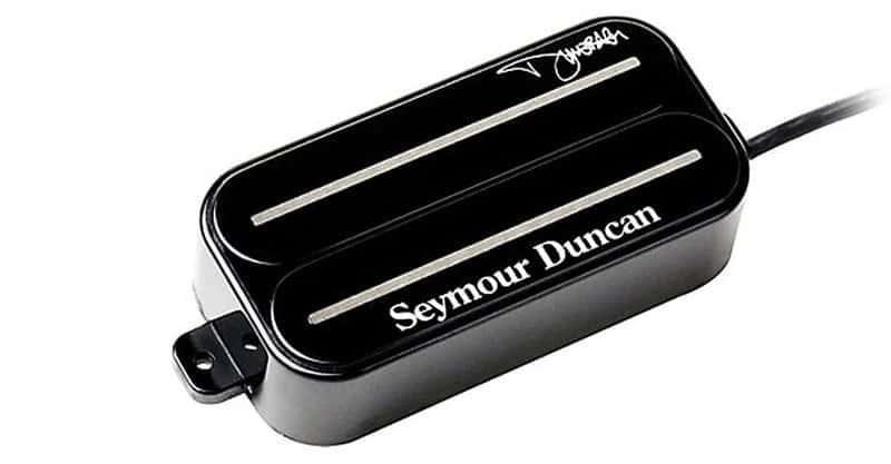 Seymour Duncan SH13 Dimebucker Dimebag Darrell Pickup