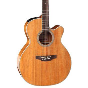 Best Acoustic Guitars Under $2000