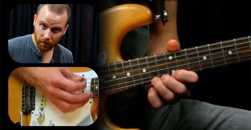 11 Best Apps For Learning Guitar 2021 – Beginner Friendly