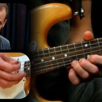Best Apps For Learning Guitar For Beginners